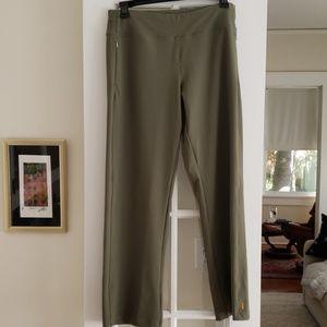 Lucy Activewear - NWOT - Long pants - L